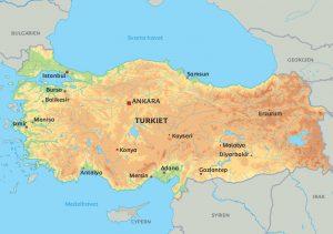 karta-turkiet[1]