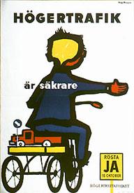 Hogertrafik2[1]