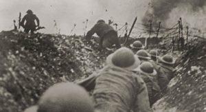 11820-forsta-varldskrigets-gatfulla-sjukdom-granatchock1