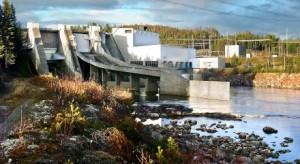 globalassets-sverige-om-vattenkraftverk1